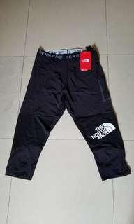 The north face ( M )