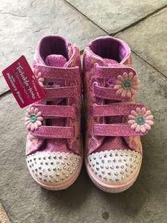 Skechers Kids shoes