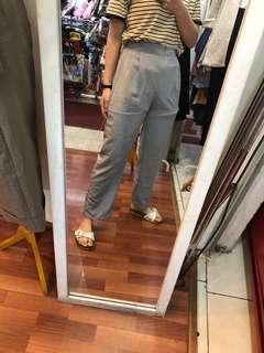 Bawahan , celana panjang , celana kulote , cullote , kulote , celana kerja , celana kuliah , celana jalan
