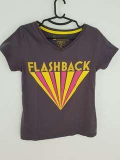 Penshoppe t-shirt