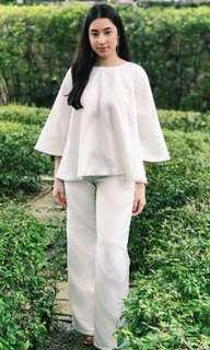 🚚 Ainee Suhadi top only