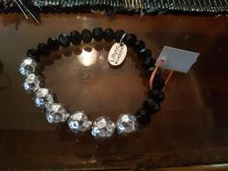 Lilly co bracelet
