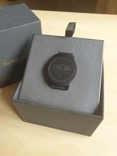 Ticwatch 2 Active Charcoal