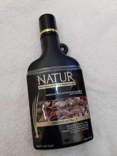 Natur Natural Hair Tonic