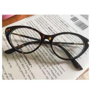 Authentic Tom ford eye glasses