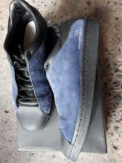 620b100db1b Y-3 Yohji Yamamoto adidas nike supreme yeezy jordan balenciaga gucci prada