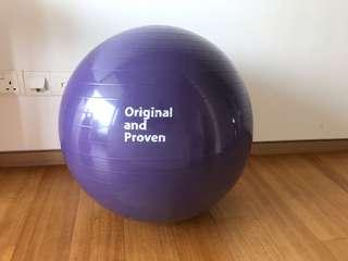 🚚 Yoga Ball / exercise ball
