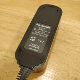 Panasonic Razor Charger RE7-52