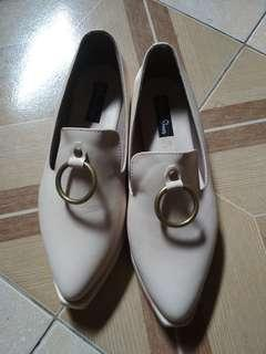 Sepatu wanita Helena shoes