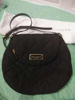 Marc by Mar  Jacobs Sling Bag