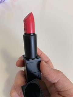 Nars lipstick #natalie