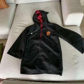 🚚 Harry Potter Coat, gryffindor