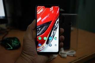 Asus Zenfone Max Pro M2 4/64GB