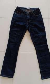 Preloved Original Jean's