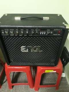 Engl gig master 30