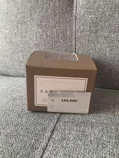 Zara Home Aromatic Candle Tealights