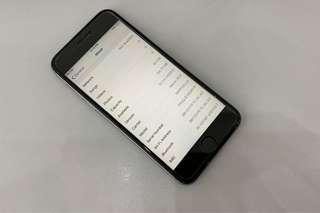 iPhone 6S 64GB ORI LLSET