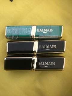 Loreal Balmain