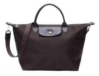 🚚 Inspired Longchamp Neo 1515 Series