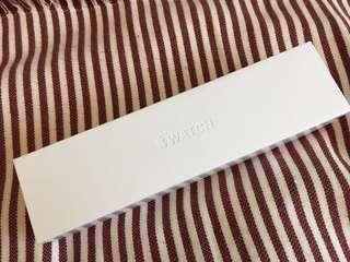 🚚 apple watch series4