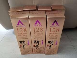ASANA 128 酵素王