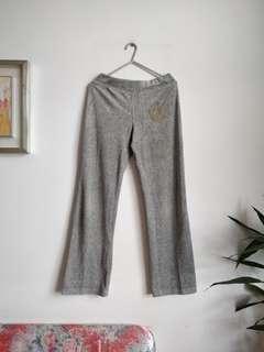 Grey sports pants 灰色運動褲