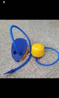 Air Pump ( 2 unit)