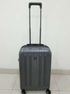 Delsey Cabin Luggage 20 inch