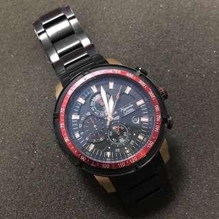Alexandre Christie men watches