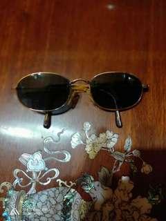 baleno sunglasses