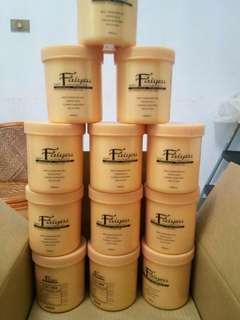 🚚 貨超商取貨付款₩第四波高蛋白護髮油1000