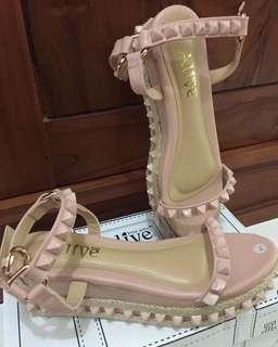 Alive Handmade Shoes