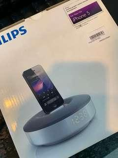 Philips DS1155 陳列品