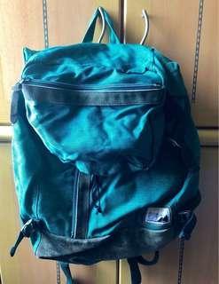 日本 Masterpiece MSPC Backpack