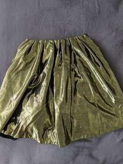 Gorman skirt 8