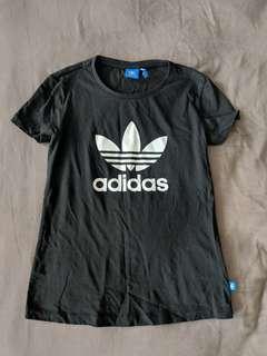 Adidas tshirt 8