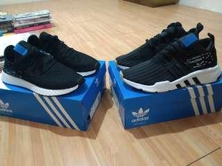 2 for 5k: Adidas Originals Set
