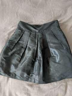 Portmans skirt 10