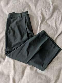 Countey road culottes 8