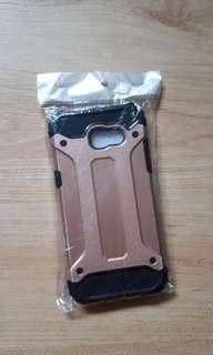 🚚 Samsung A5 2017 case