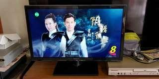 Panasonic 24 inch LED TV VIERA