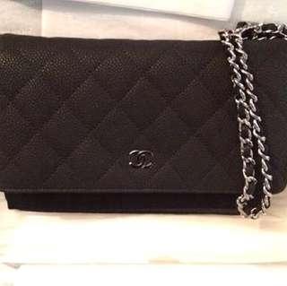 🚚 Chanel Bag