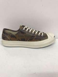 CONVERSE JACK PURCELL SIGNATURE OX SAND DUNE