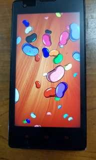 Xiaomi Redmi  Hm 1