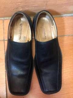 Cardinal Man Shoes/Sepatu kerja formal