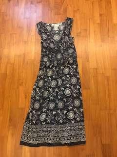 Reduced! Max studio dress