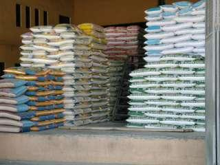 For Sale Bigas / Rice(open for reseller)