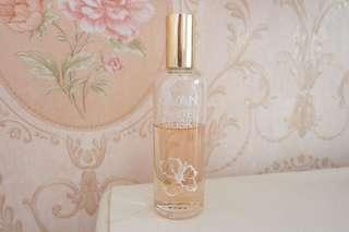 Jovan perfume