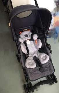 P3 mini BB車 嬰兒車