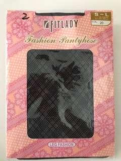 🚚 BN Japanese fashion stockings